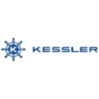 Kessler & Co AG logo