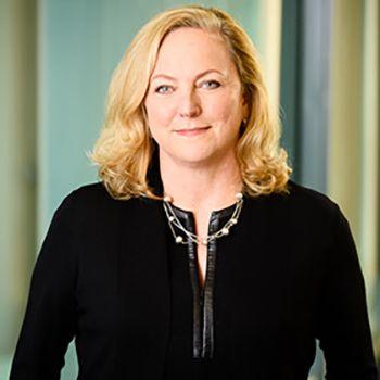 Karin Finkelston