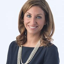 Nadia Villeneuve