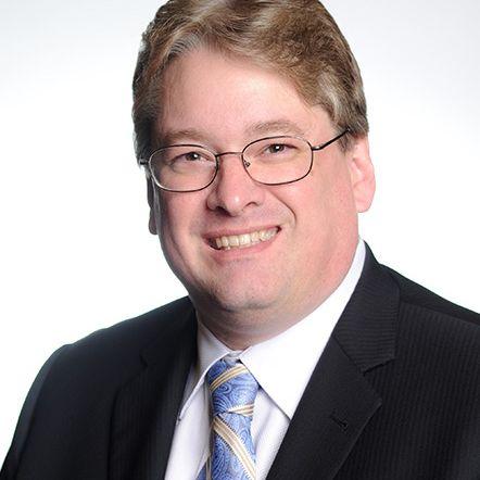 Paul Miller, Jr.