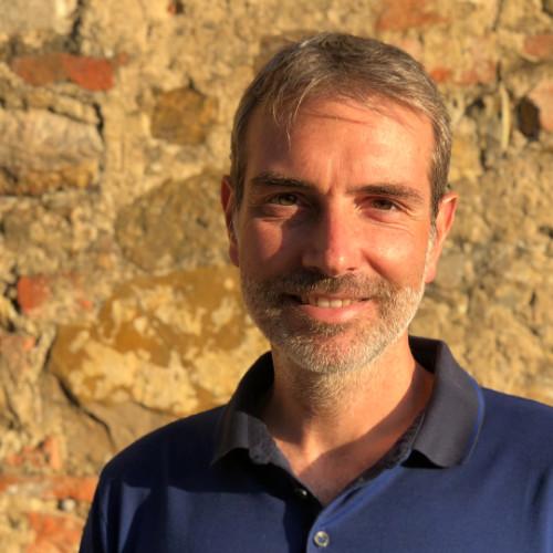 Profile photo of Joaquim Lecha, CEO at Typeform