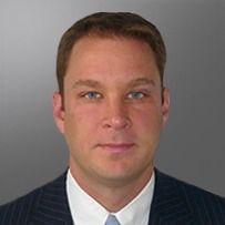 Jim Berkshire