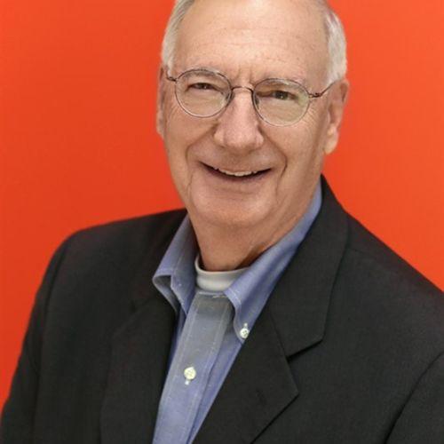 Gary Schoolnik