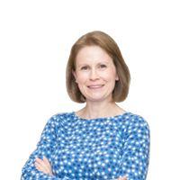 Helen Parker