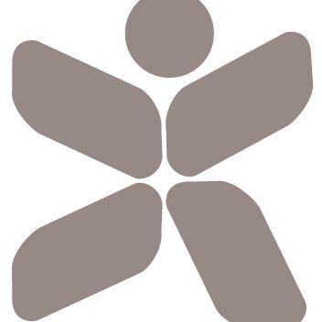 Life Management Center logo