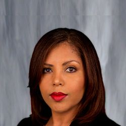 Profile photo of Yubie Asghedom, Executive Director and Controller/Treasurer at CUSO Financial Services, L.P.