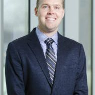 Profile photo of Jeffrey S. Points, Chief Financial Officer at Cardiovascular Systems