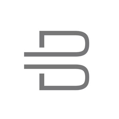 byton-company-logo