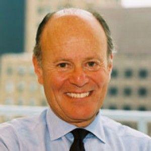 Steven F. Goldstone
