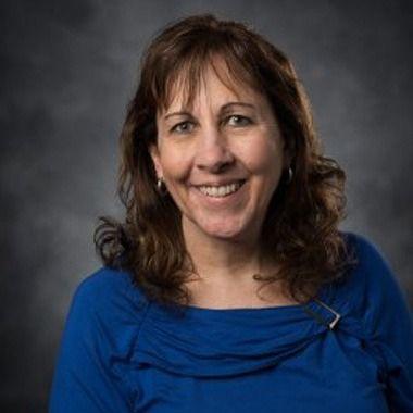 Sue Congdon