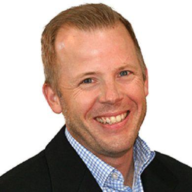 Mark Felchlin