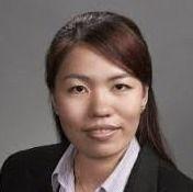 Lannice Wu