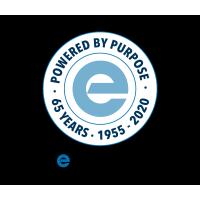 Eggleston logo