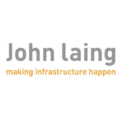 john-laing-group-plc-company-logo