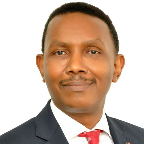 Emmanuel Onokpasa