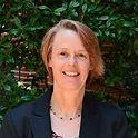Linda Rowan