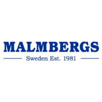 Malmbergs Elektriska logo
