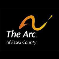 The Arc of Essex County logo