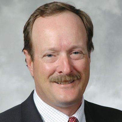 Philip C. Raymond