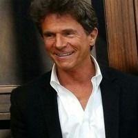 Bob Viteretti