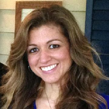 Michelle Akhtar
