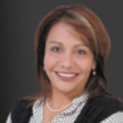 Norma Yolanda Sánchez