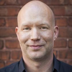 Mathieu Weber