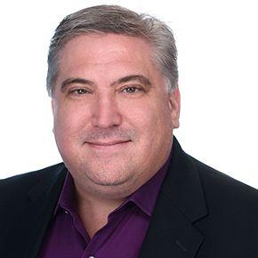 Paul Maszy