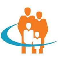 Joseph P. Addabbo Family Health ... logo