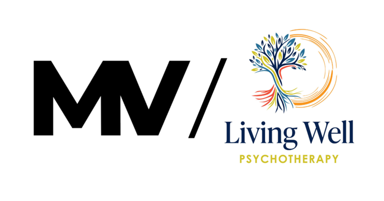 Mashman Ventures Partners With Living Well Psychotherapy