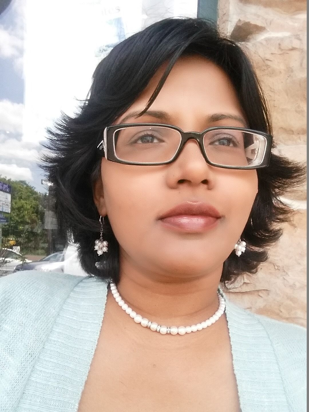 Dr. Kamala Maddali added to Society for Clinical Research Sites' Oncology Board, Deep Lens