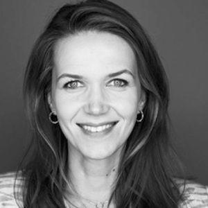 Profile photo of Aleksandra Spreadbury, Director, Resourcing at Prophet