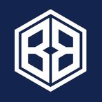 Buckfire & Buckfire logo