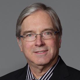 Gregory Whitten