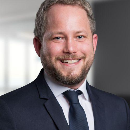 Christoph Ahr