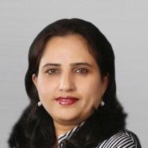 Vasudha Mangalam