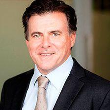 Profile photo of Tim Harwood, Group Executive, Telecommunications at Broadspectrum
