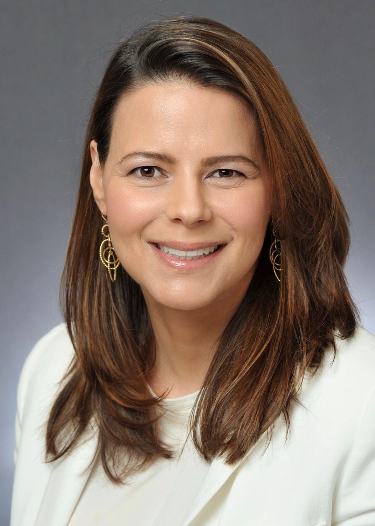 BJ's Wholesale Club Holdings, Inc. Announces Monica Schwartz as Senior Vice President, Chief Digital Officer, BJ's