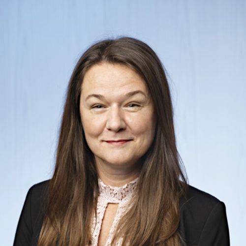 Loredana Roslund