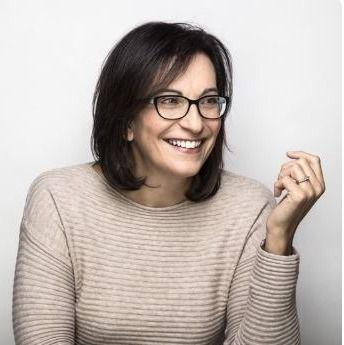 Denise Nahas
