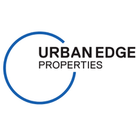 Urban Edge Properties logo