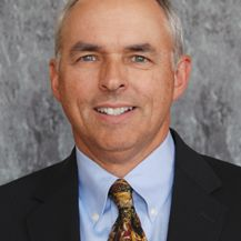 Profile photo of Robert J. Mcclintock, Director at Plumas Bank