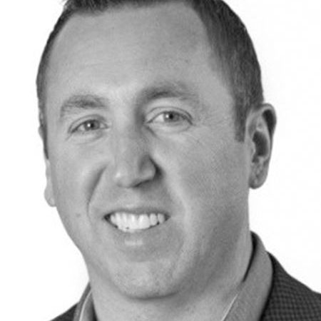 Ryan Whitney