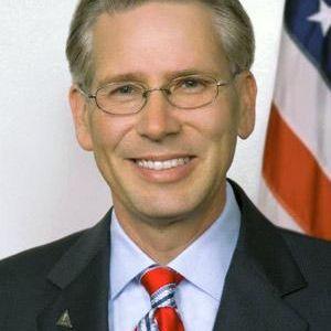 Richard S. Costigan Iii