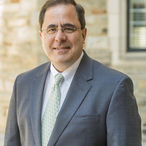 David R. Beaupré