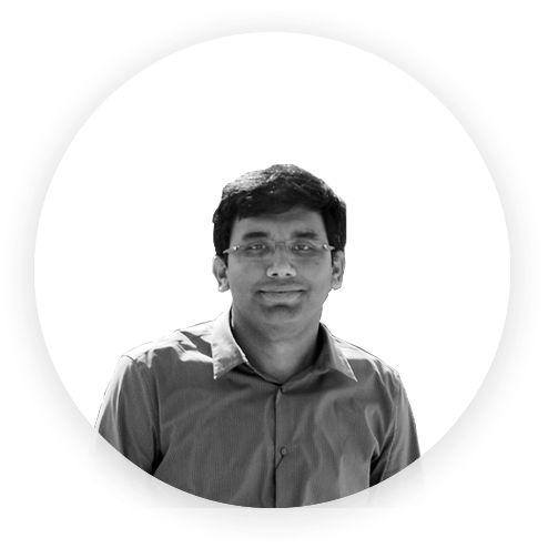 Pranav Wankawala
