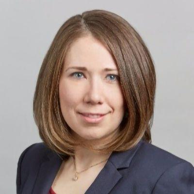 Angela DePoy