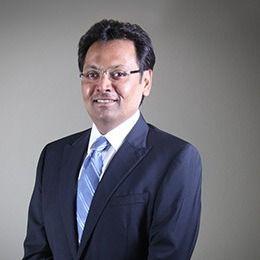 Hital R. Meswani