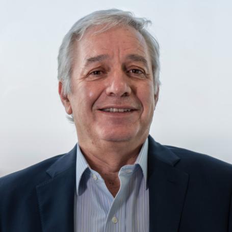 Gustavo Gallino