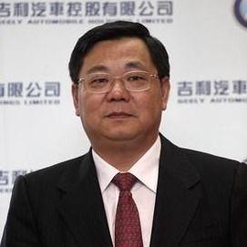 Gui Sheng Yue